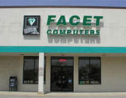 Computer Repair Shop Pekin IL