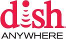 dish-anywhere-logo