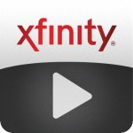 Xfinity TV Player