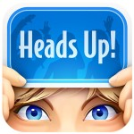 050213-heads-up-game-612x339-1