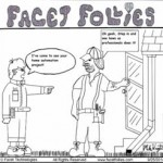 Facet Follies2